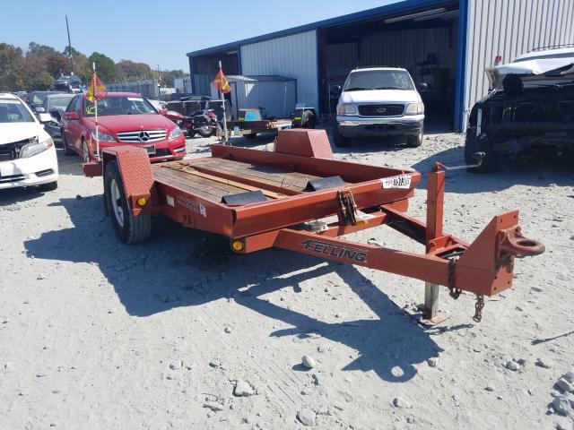 5FTEE1817G2001256-2015-fell-trailer