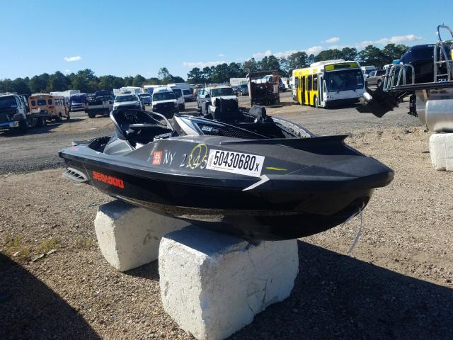 YDV03723D313-2013-sead-jetski