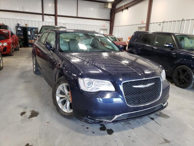 2C3CCAAG5GH212487-2016-chrysler-300
