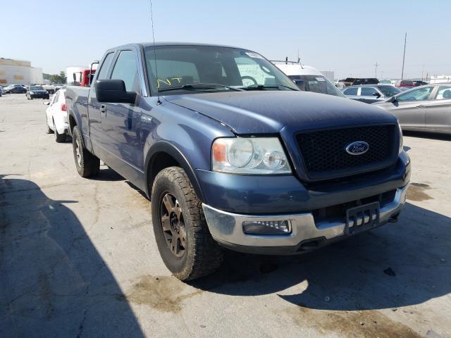 1FTPX14514NB39388-2004-ford-f-150