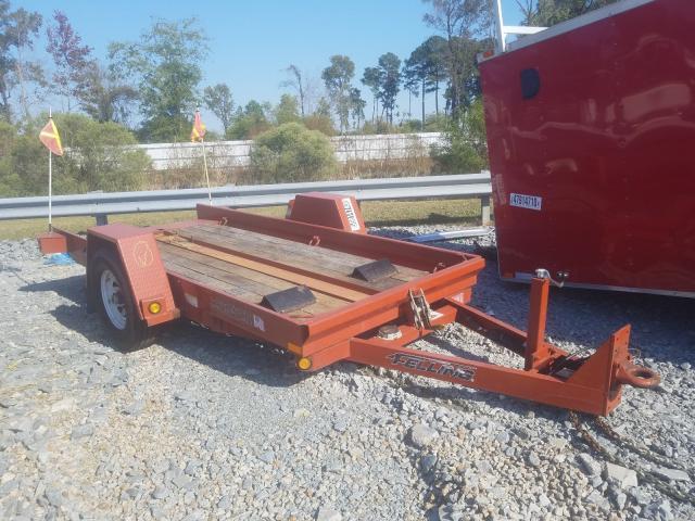 5FTEE1812G2001262-2016-fell-trailer