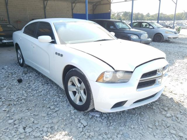 Online Car Auction Repairable Salvage Cars Sale