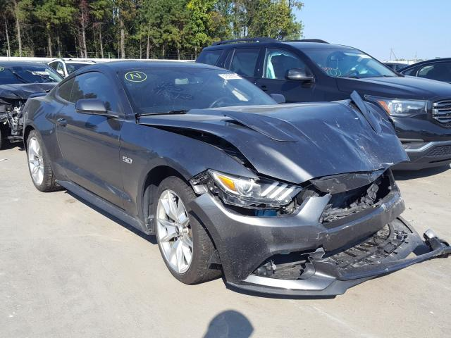 1FA6P8CF9F5346926-2015-ford-mustang