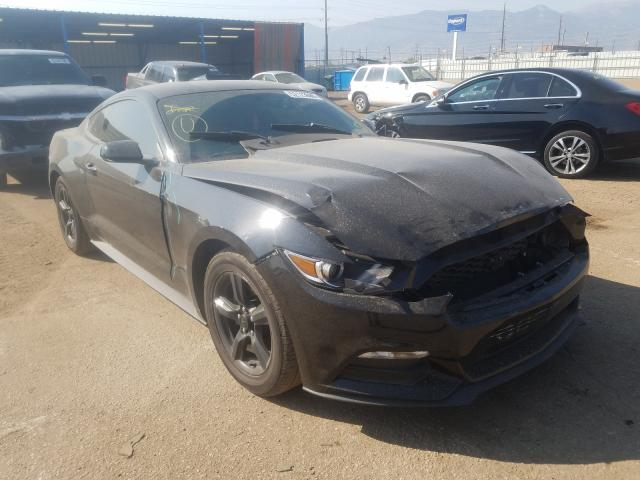 1FA6P8AM1F5330107-2015-ford-mustang