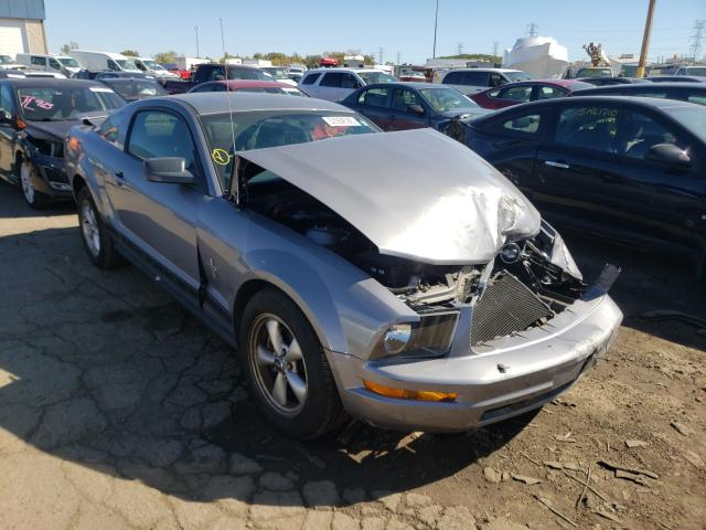 1ZVHT80N675264242-2007-ford-mustang