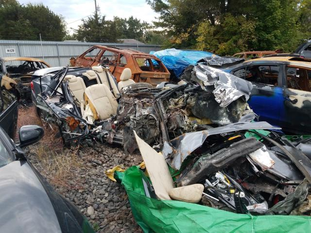 Salvage cars for sale from Copart Pennsburg, PA: 2014 Lexus IS 250