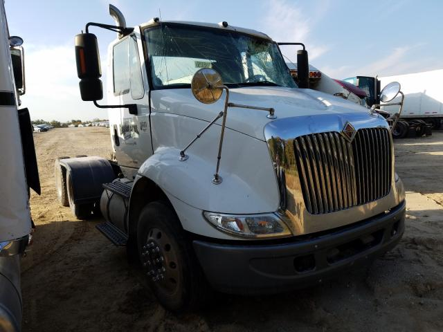 2007 International 8000 8600 for sale in Columbia, MO