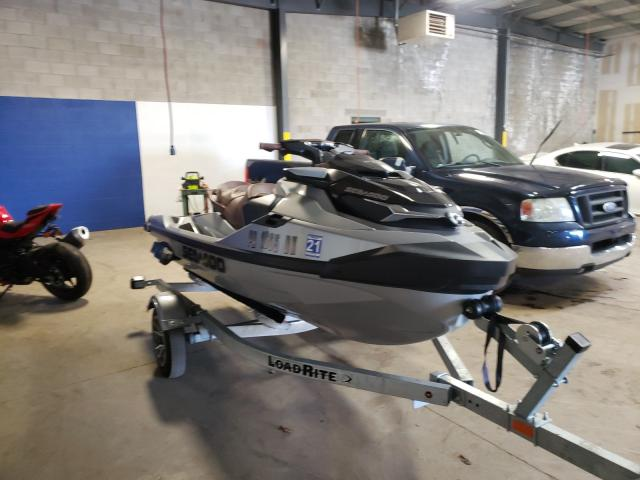 2019 Seadoo GTX Limited for sale in Chalfont, PA