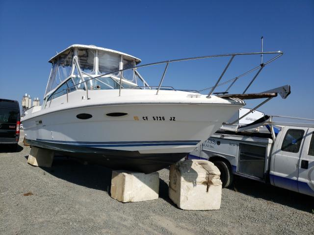 1990 Other Boat for sale in San Diego, CA
