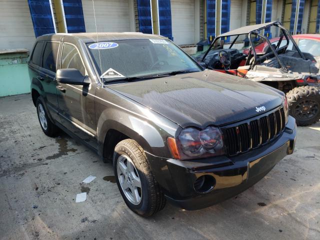 1J8GR48K97C624785-2007-jeep-cherokee-0
