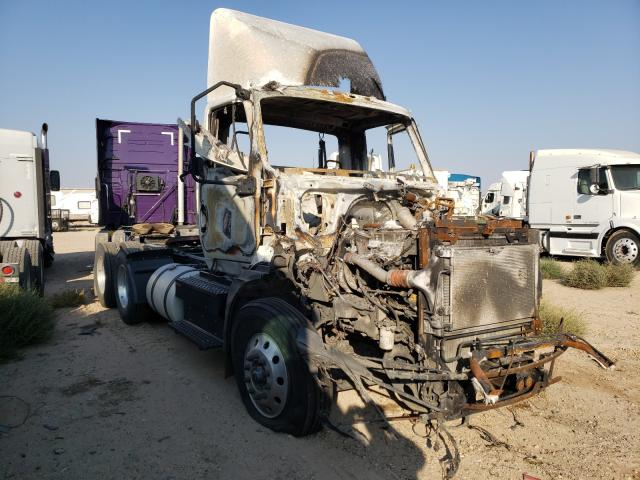 International RH613 salvage cars for sale: 2020 International RH613