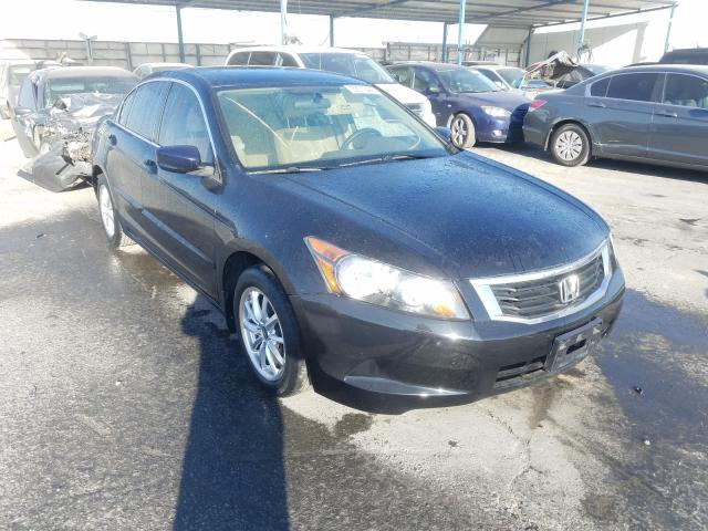 JHMCP26309C002377-2009-honda-accord