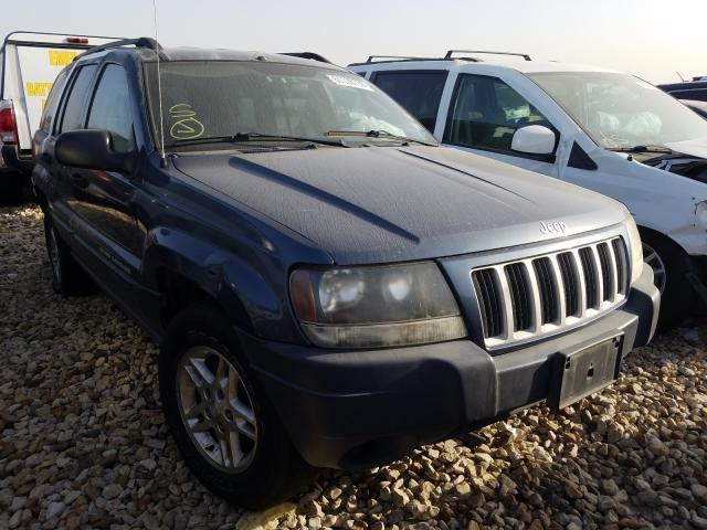 1J4GX48S44C257720-2004-jeep-cherokee