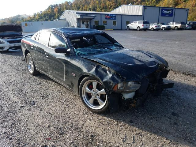 2013 Dodge CHARGER | Vin: 2C3CDXCT0DH665082