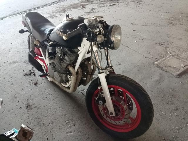 1987 Yamaha Raider for sale in Woodhaven, MI