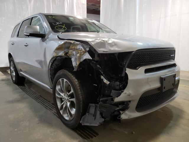 2020 Dodge Durango GT for sale in Central Square, NY