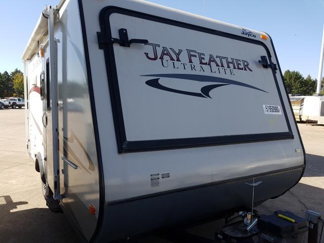 JAYCO JAY FEATHR