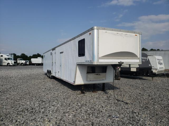 Camp salvage cars for sale: 1999 Camp Scout