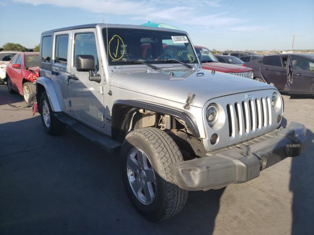 1J4BA5H16AL103112-2010-jeep-wrangler