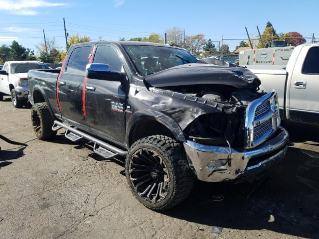 2018 Dodge 2500 Laram for sale in Denver, CO