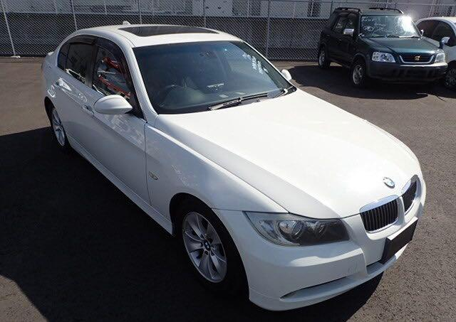 WBAVB56090ND-2006-bmw-3-series