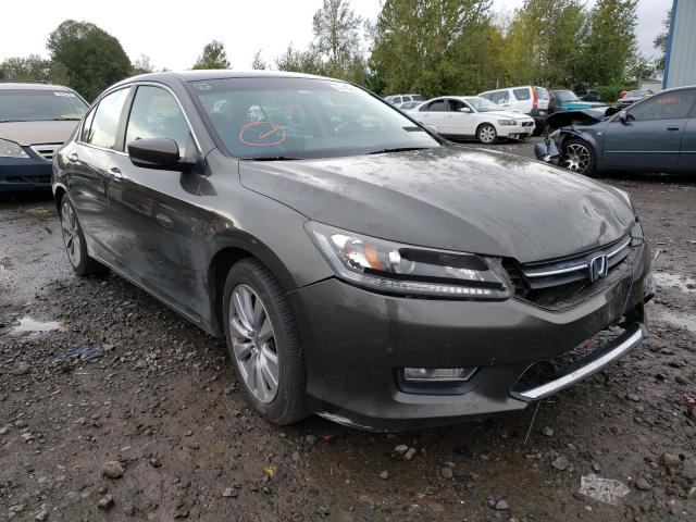 1HGCR2F51DA062171-2013-honda-accord