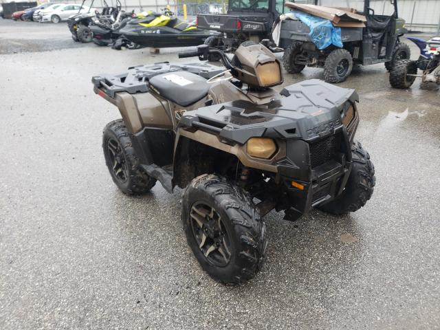 2016 Polaris 4 Wheeler for sale in York Haven, PA
