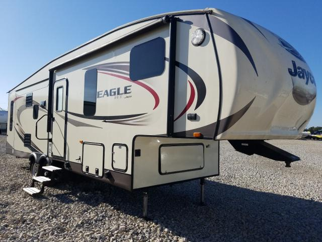 2016 Jayco Eagle for sale in Sikeston, MO