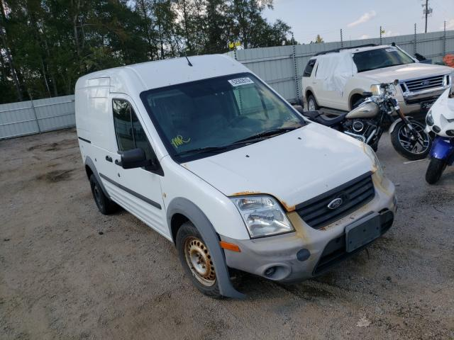 NM0LS7CN7DT160305-2013-ford-transit-connect