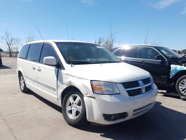 2D8HN54P38R742226-2008-dodge-caravan