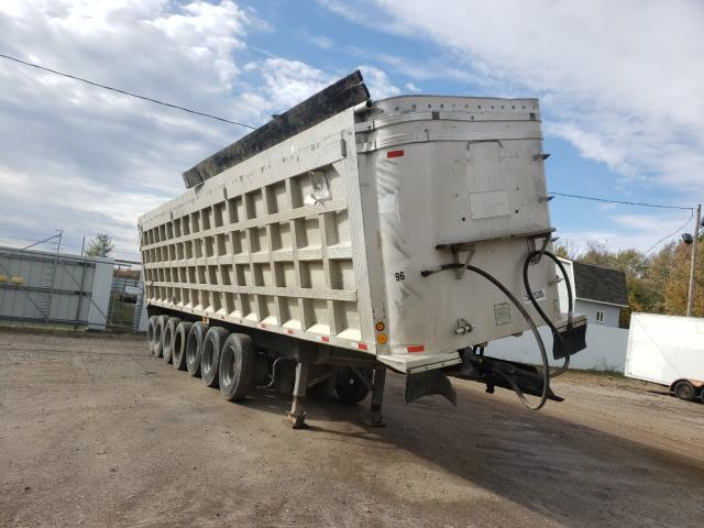 0014A275R04109-1996-other-trailer