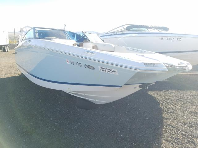 Salvage 2013 Cobalt OTHER for sale