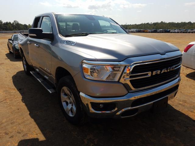 2019 Dodge RAM 1500 BIG H for sale in Eight Mile, AL