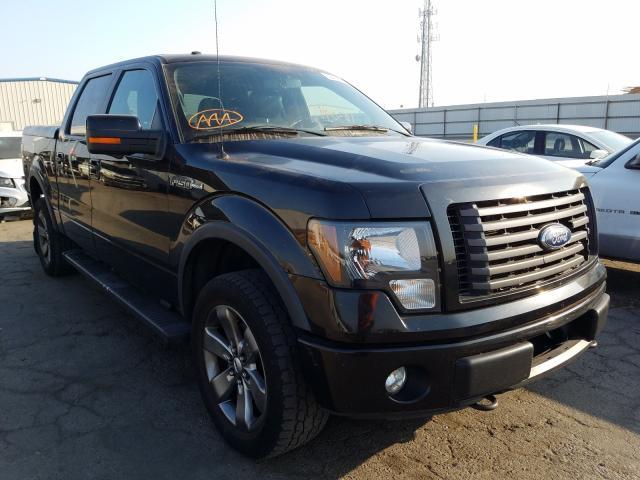 1FTFW1EF9CFC83429-2012-ford-f-150