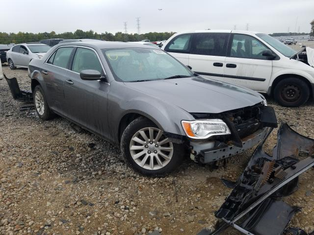 Chrysler 300 salvage cars for sale: 2012 Chrysler 300