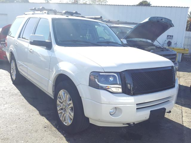 1FMJU2A58EEF05451-2014-ford-expedition-0