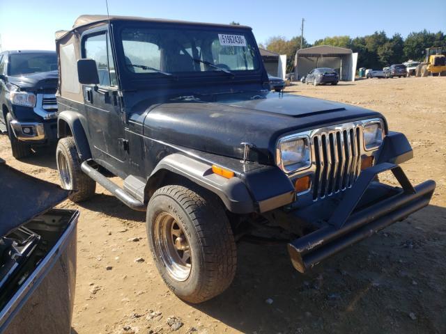 1J4FY19P3SP273480-1995-jeep-wrangler