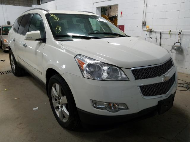 1GNKVLED5CJ360524-2012-chevrolet-traverse