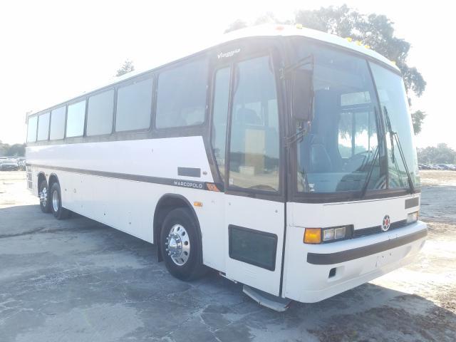 3ABBBFHA0XS002100-1999-dina-transit-bus-all-models-0