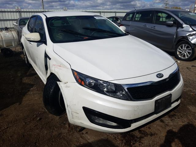 KNAGM4A7XD5358914-2013-kia-optima