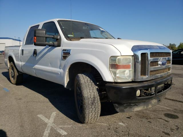 2008 Ford F250 Super for sale in Rancho Cucamonga, CA