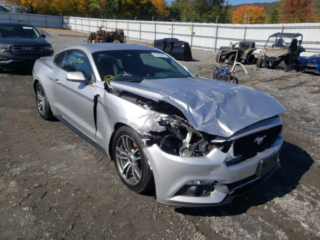 1FA6P8TH5F5429349-2015-ford-mustang