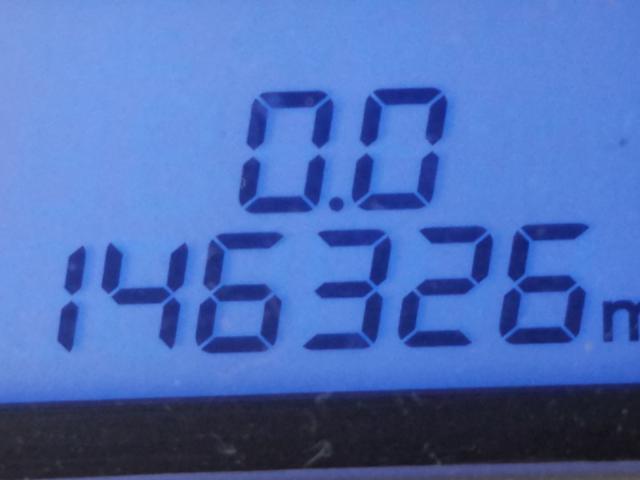 2011 HYUNDAI VERACRUZ G KM8NU4CC4BU146173