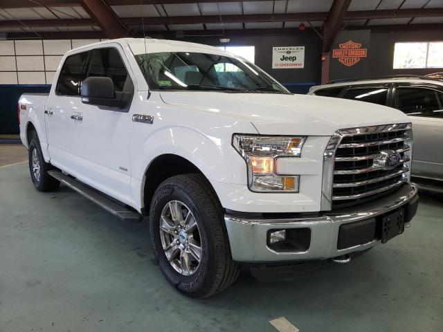 2015 Ford F150 Super for sale in East Granby, CT