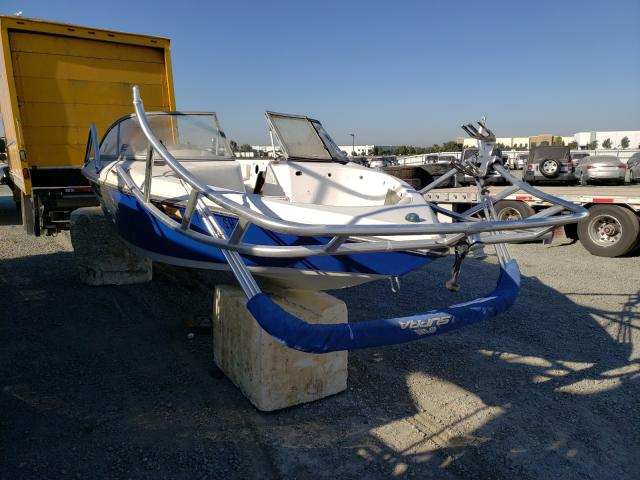2005 Moom Boatmate for sale in San Diego, CA