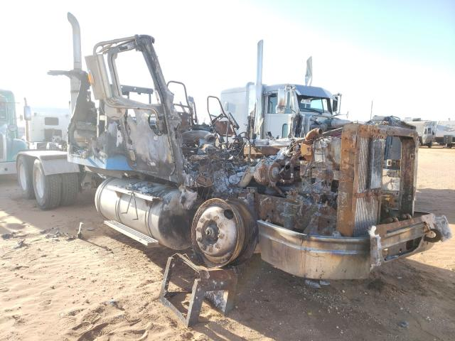 International 9400 9400I salvage cars for sale: 2007 International 9400 9400I