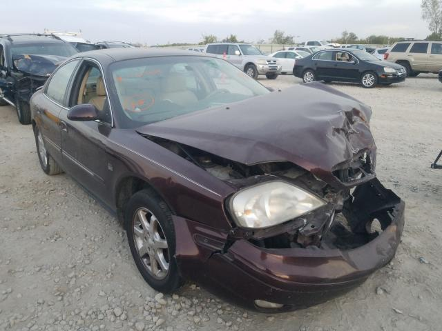 1MEFM55S7YA617034-2000-mercury-sable