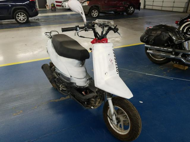 2020 Yongfu Scooter for sale in Fort Wayne, IN