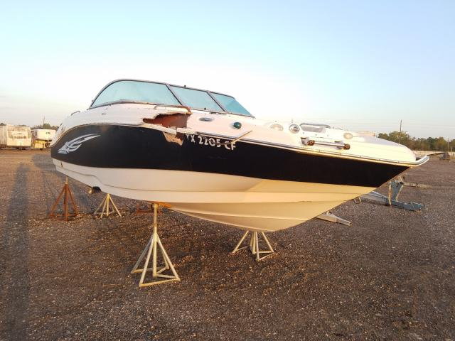 Nauticstar salvage cars for sale: 2014 Nauticstar Marine Lot