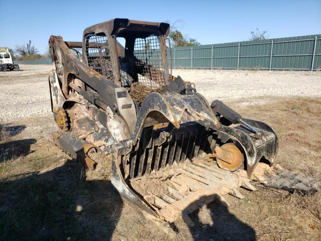 2019 Bobcat T770 for sale in Sikeston, MO